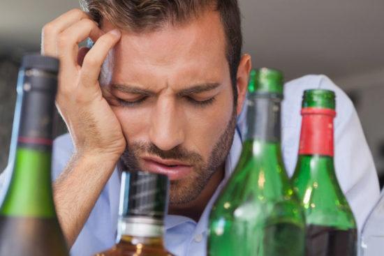 Можно ли пить пиво после лечения зуба